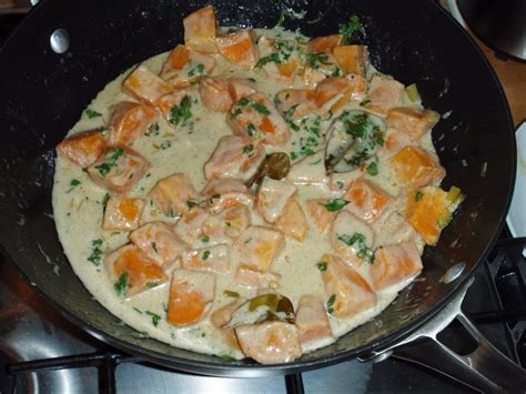 recette de cuisine recettes plat unique d ete