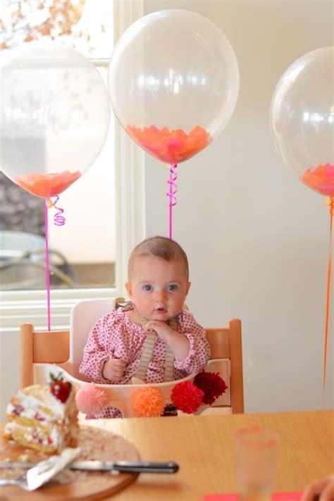Happy Halfbirthday To Phoebe Camille Styles