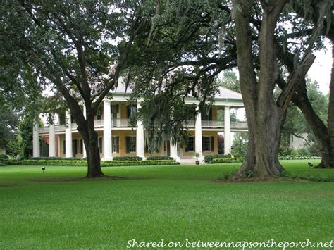 houmas house plantation and gardens in darrow la