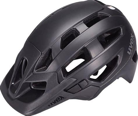 uvex fahrradhelm finale helmet  kaufen otto