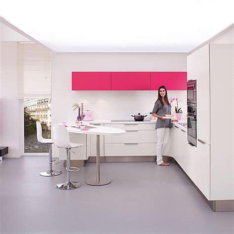 meubler une cuisine meubler une cuisine amnager une cuisine 40