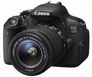 Qué es mejor regalar, ¿una cámara Evil o Reflex? Cámaras Digitales en Euronics es