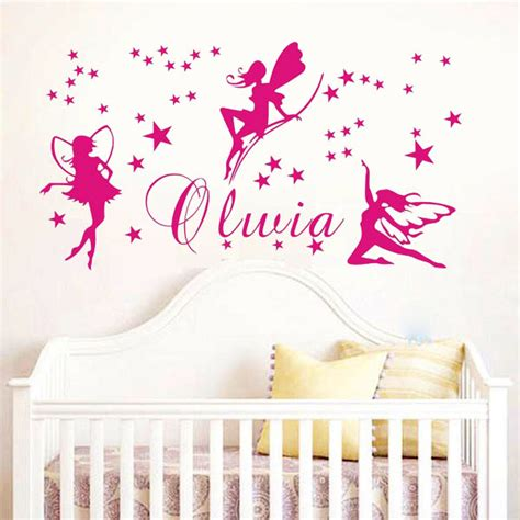 stickers muraux citations chambre citation chambre fille raliss com
