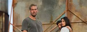 Brick Mansions Review: Paul Walker Goes Deep - Movie Fanatic