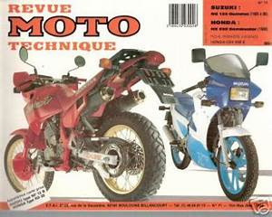 Honda Dominator 650 Fiche Technique : boutique revue revue technique moto honda nx 650 dominator slr 650 powered by ~ Medecine-chirurgie-esthetiques.com Avis de Voitures