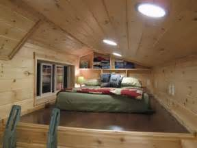 fresh tiny houses with lofts design favorite architecture cabin interiors loft tiny