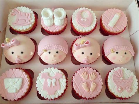 Baby Shower Giraffe Ideas by Best 25 Baby Shower Cupcakes Ideas On Pinterest Baby