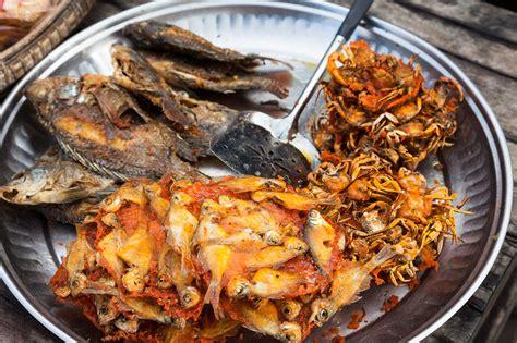 cuisine island tips for phu quoc safe food baithombeach
