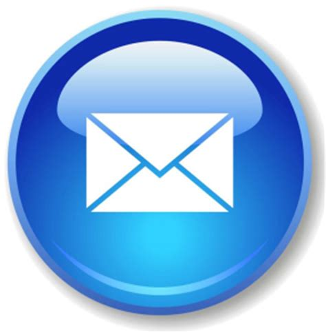 blue link phone number 16 telephone icon for email images contact icons vector