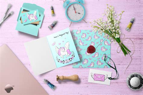 unicorns  company  illustrations  yellow images