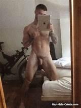 Gay mens phone #s