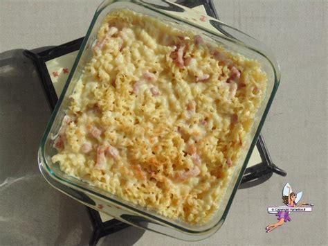 gratin de p 226 tes facile et rapide yumelise recettes de cuisine