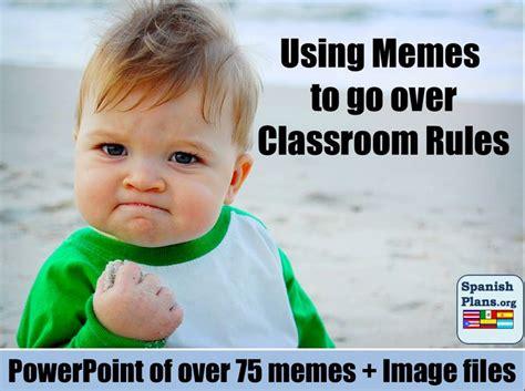 Funny Nursing School Memes - 25 best ideas about classroom images on pinterest reading week 2016 positive classroom