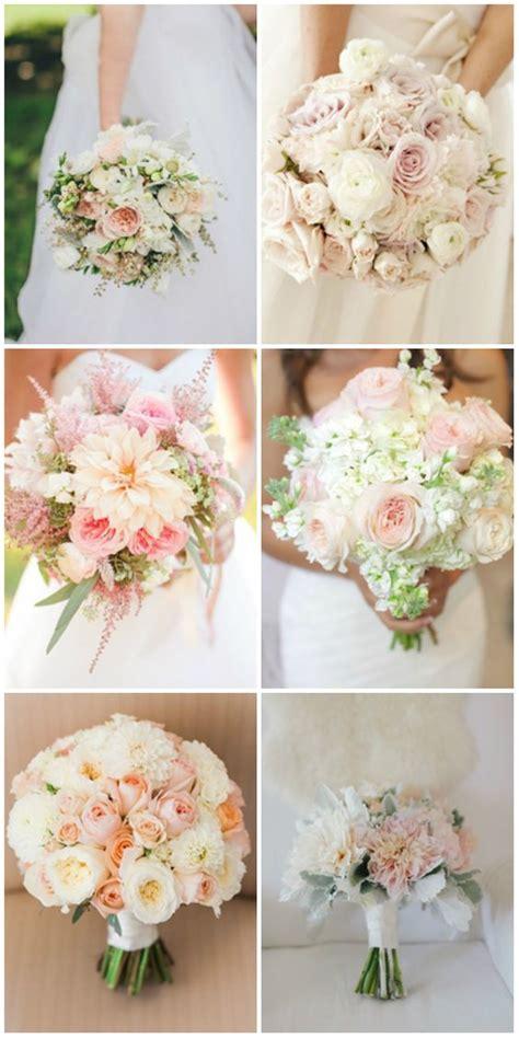 used pronovias wedding dresses blush wedding 23 impossibly ideas