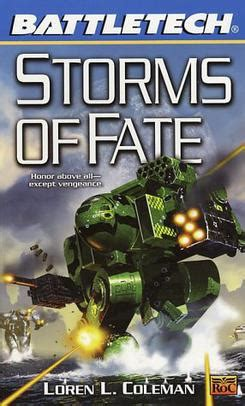 list  battletech novels wikipedia