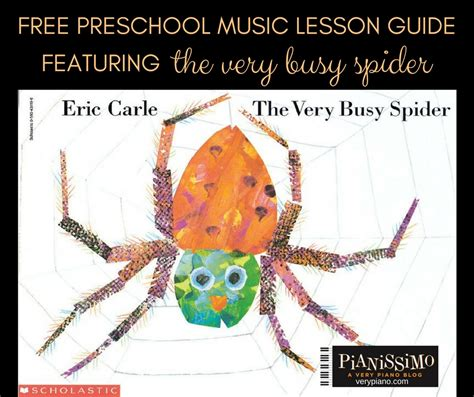 preschool music lessons free preschool lesson guide featuring the busy 912