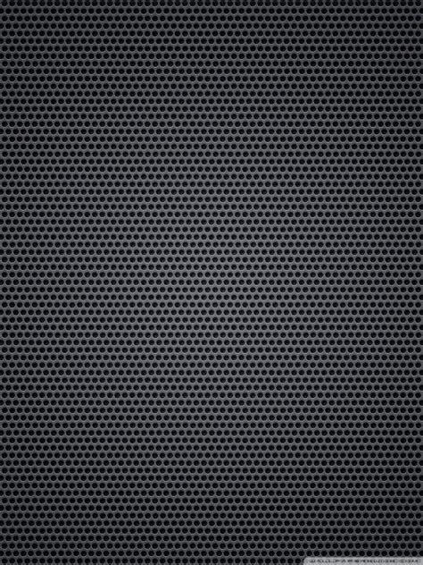 Black Background by Black Background Metal Small I 4k Hd Desktop