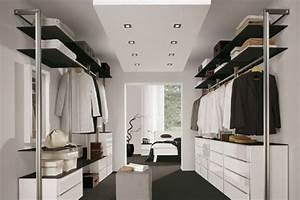 Begehbarer Kleiderschrank Design : 46 besten wohnen kleiderschrank bilder auf pinterest begehbarer kleiderschrank schlafzimmer ~ Frokenaadalensverden.com Haus und Dekorationen