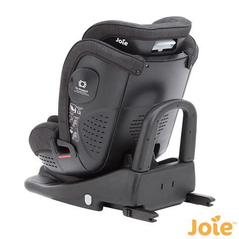 siege auto 0 isofix siège auto stages isofix pavement groupe 0 1 2 de joie en