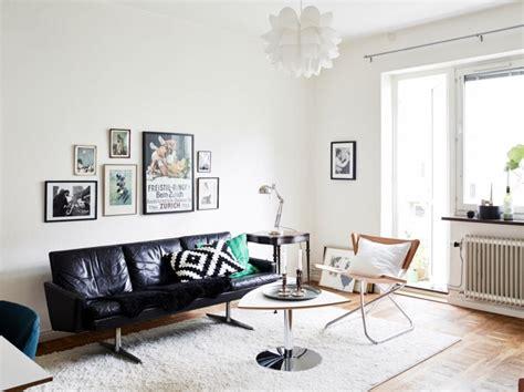 canapé scandinave vintage canapé vintage 55 idées design d 39 intérieur