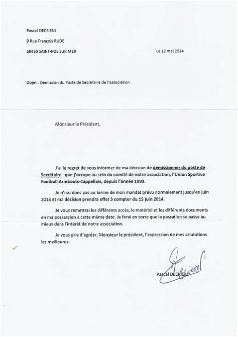 bureau de poste dunkerque lettre de démission de pascal decriem football