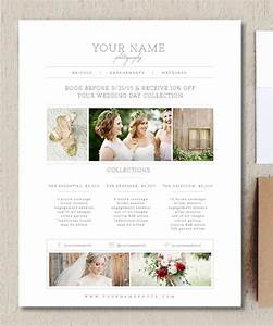 1000 ideas about wedding photography marketing on for Templates for wedding photographers