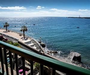 Ferienwohnungen Spanien De : ferienwohnung zur miete in arico arico urlaub ferienwohnung 32098 ~ Frokenaadalensverden.com Haus und Dekorationen