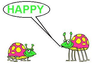 Happy Birthday Animated Clip Free Animated Birthday Clip Clipart Panda Free