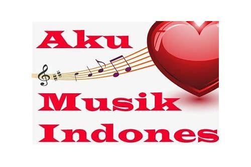 baixar lagu religião indonesia terbaru 2015 mp3