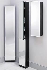Schmaler Schrank Küche : 33 kreative moderne storage einheit von ideen m bel ~ Watch28wear.com Haus und Dekorationen