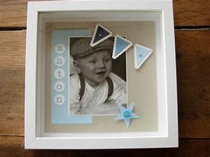 Ikea Rahmen Ribba : 59 best ikea ribba rahmen images on pinterest picture frame birthday ideas and diy presents ~ Orissabook.com Haus und Dekorationen