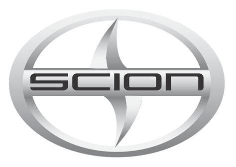 Car And Motorcycle Logos