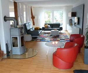 Zimmer Dekorieren Tipps. einladendes wohnzimmer dekorieren ideen und ...