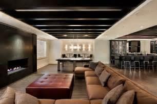 Frame Basement Walls by Basement Renovations 11 Rooms To Inspire Quinju Com