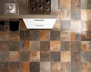 jlt tiles natural slate multicolour floor With natural slate bathroom tiles