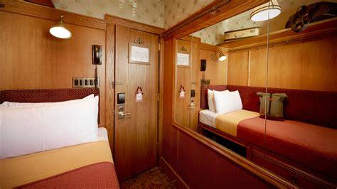 luxury bathroom ideas standard cabin hotel room nyc hotel in lower manhattan