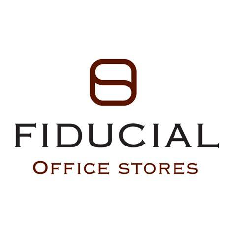 fiducial bureau fiducial office stores lyon adresse horaires