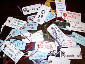 Calendrier De L Avent Pour Adulte : calendrier de l avent pour adulte les petits trucs de ~ Melissatoandfro.com Idées de Décoration