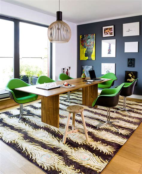 Interior Design Carpet Trends by Carpet Trends Designs Colors Interiorzine