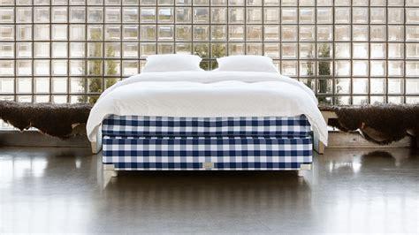 hastens bed price hastens mattress i hastens bed prices i mattress reviews 44499
