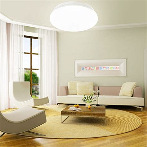 luminaire bureau plafond plafonnier de chambre plafonnier blanc chambre plafonnier