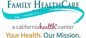 Custodian Resumes Working At Family Healthcare Network 55 Reviews Indeed Com