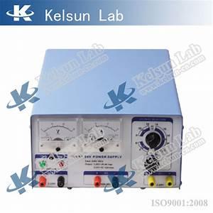 30101 Power Supply  Ac 220v 50hz  View Power Supply