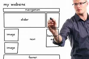 Best Free Web Design Software