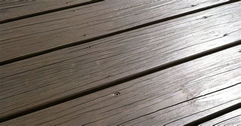 current deck stain behr tugboat patio thoughts