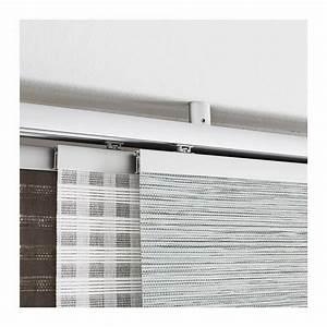 Ikea Vidga Montage : op maat maken monteren ikea paneelgordijnen 38 meter werkspot ~ Orissabook.com Haus und Dekorationen