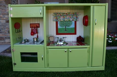 Kitchen Decorating Ideas With Apples by Wonderful Kitchen Decorating Ideas With Apple Theme