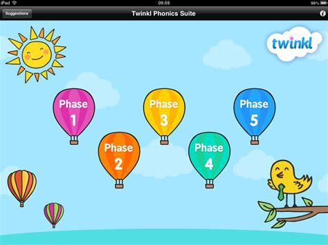 primary teaching apps teaching app primary app apple app