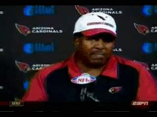 Dennis Green Meme - happy cris carter gif find share on giphy