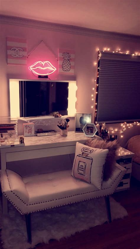 makeup room ideas makeup room diy makeup room decor